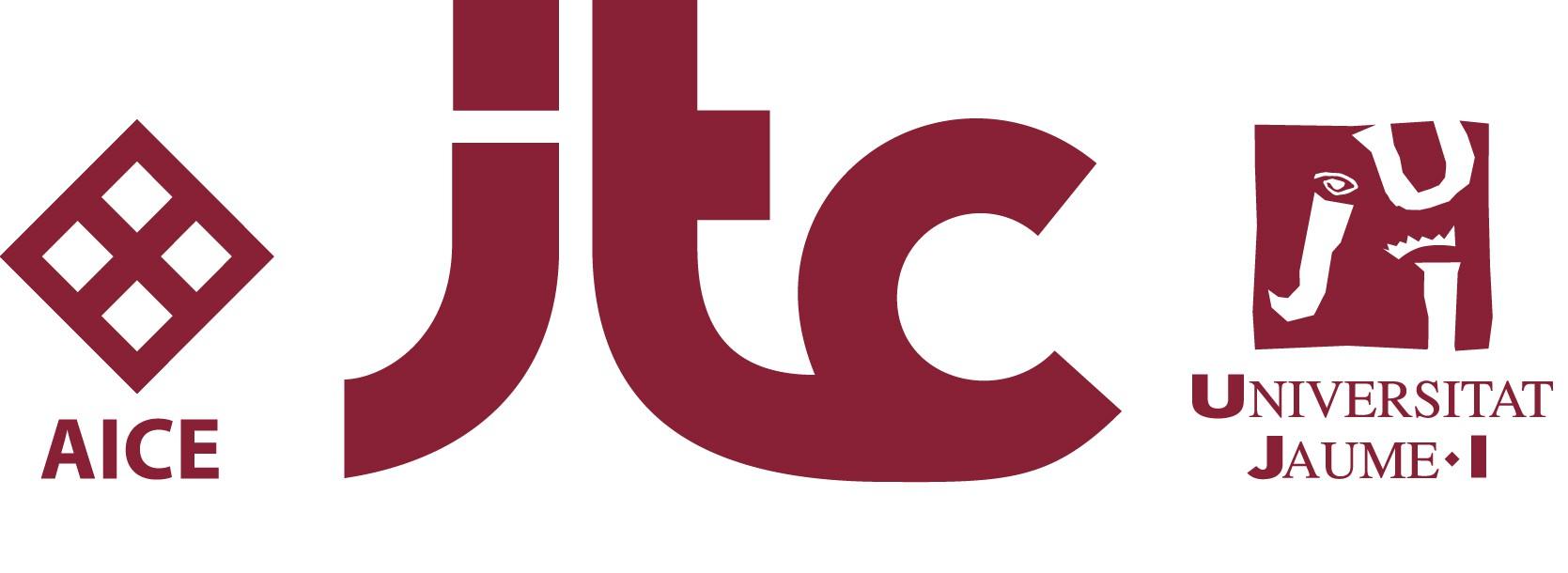 ITC (1)
