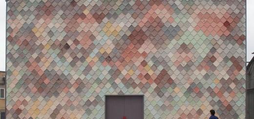 Yardhouse_fachada_azulejo_hidraulico