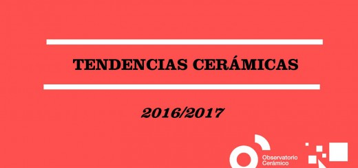 tendencias_cerámcias_2016_2017