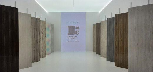 colecciónBarcelona de Decotec