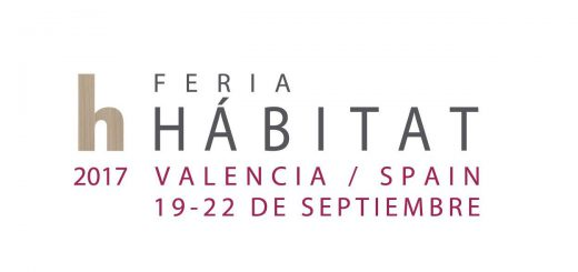 imagen feria Hábitat Valencia 2017